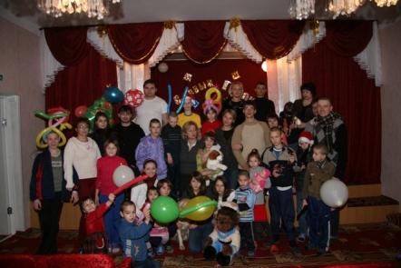 http://www.sirota52.ru/files/13_.jpg