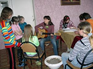 http://www.sirota52.ru/files/17а.jpg