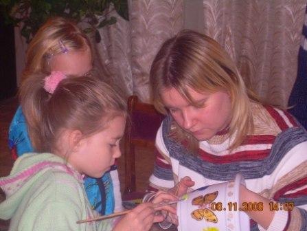 http://www.sirota52.ru/files/54e784e486f7d14413.jpg