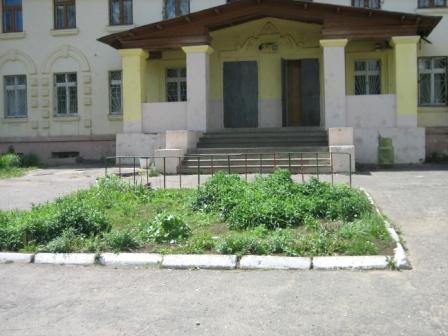 http://www.sirota52.ru/files/5_1.JPG