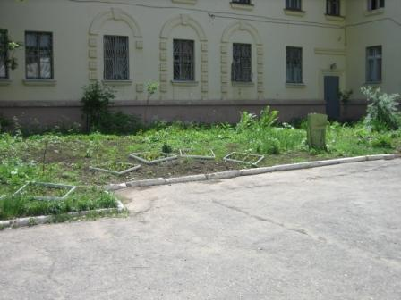 http://www.sirota52.ru/files/7.JPG