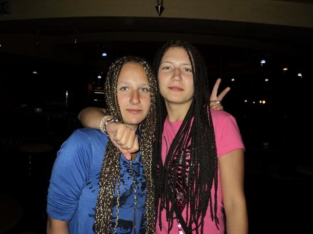 http://www.sirota52.ru/system/files/MariaAnna.jpg