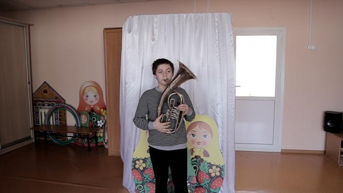 aleksey_b.muzykant.jpg