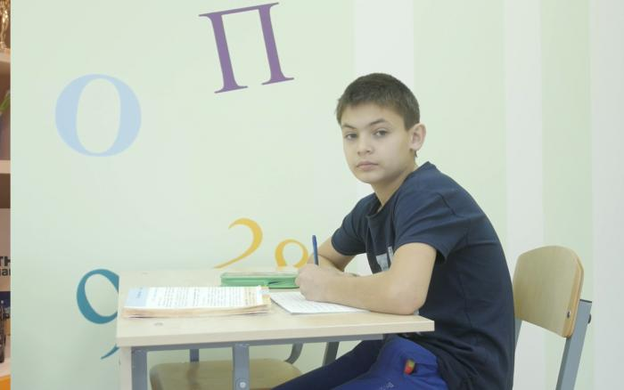 dmitriy_o.23.jpg
