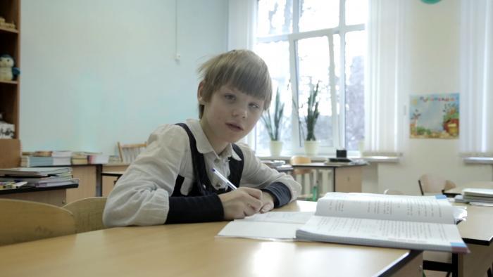katya_k.uchenica.jpg