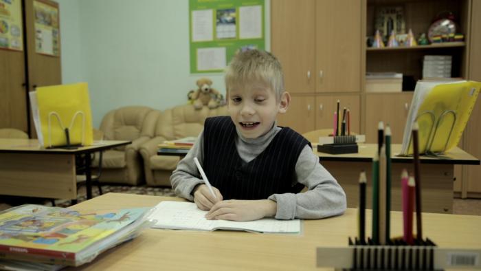 kostya_sh.uchenik.jpg