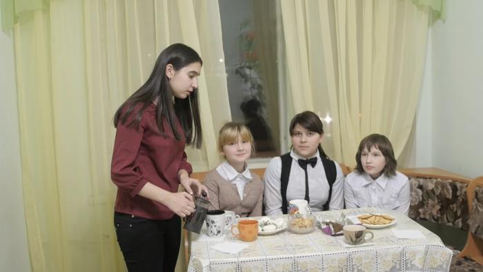 kristina_a._ulyana_a._ekaterina_a._sofiya_a.2.jpg