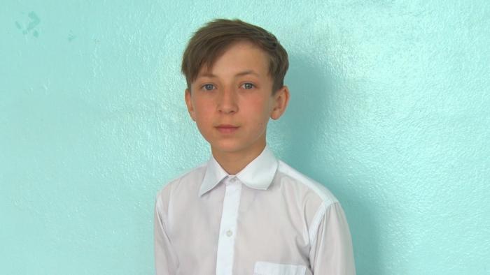 nikolay_l_1.jpg