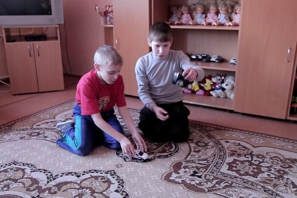 sasha_kolya_t_1.jpg