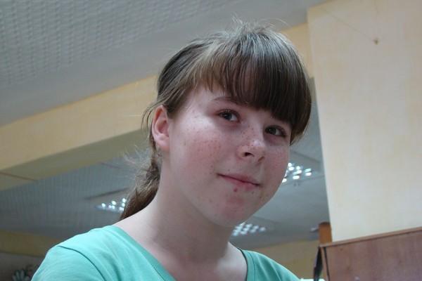 ulyana_1.jpg