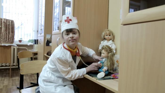 yulya_m.doktor.jpg