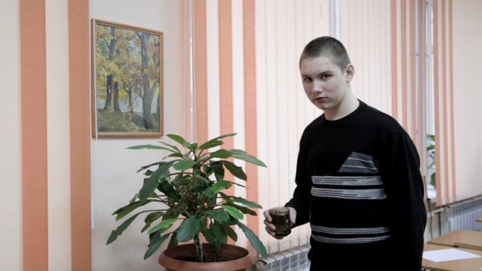 zhenya_p.s_cvetami.jpg